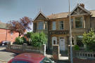 2 bed Apartment in Cornerswell Road...
