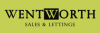 Wentworth Estate Agents Ltd, Cardiff logo