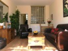 2 bed Flat for sale in GLADSMUIR ROAD ...