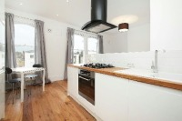 Flat for sale in MIRANDA ROAD  Whitehall...