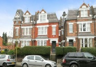 5 bedroom Terraced home for sale in WHITEHALL PARK N19 3TW