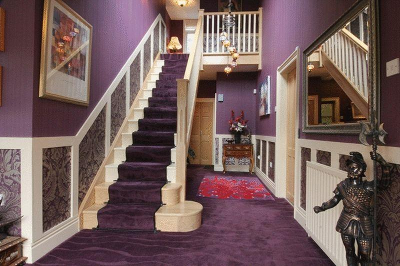 Stair Runner Design Ideas Photos amp Inspiration