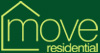 Move Residential, Mossley Hill - Sales