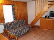 2 bed Duplex for sale in Rhone Alps, Haute-Savoie...