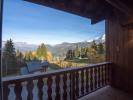 Apartment in St-Gervais-les-Bains...