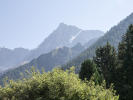 4 bedroom Flat in Rhone Alps, Haute-Savoie...