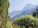 3 bed Flat for sale in Rhone Alps, Haute-Savoie...