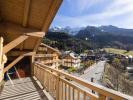 5 bedroom Flat in Rhone Alps, Haute-Savoie...