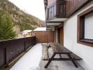 Flat for sale in Rhone Alps, Haute-Savoie...
