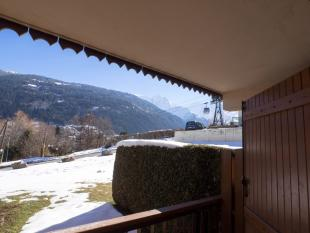 Flat for sale in St-Gervais-les-Bains...