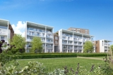 Barratt - Investor London, Waterside Park