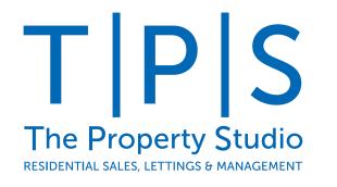The Property Studio, Barnetbranch details