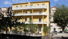 2 bedroom Apartment in Languedoc-Roussillon...