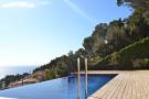 Catalonia Detached Villa for sale