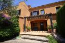 Catalonia Terraced house for sale