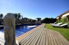 4 bed Villa in Catalonia, Girona, Begur