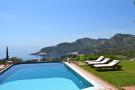 8 bedroom Villa for sale in Begur, Girona, Catalonia