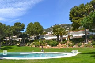 Catalonia Apartment for sale