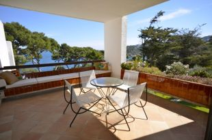 Catalonia Apartment for sale