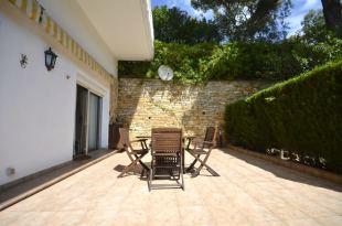 2 bed Ground Flat in Catalonia, Girona, Begur