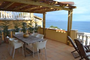 3 bed Apartment for sale in Catalonia, Girona, Begur