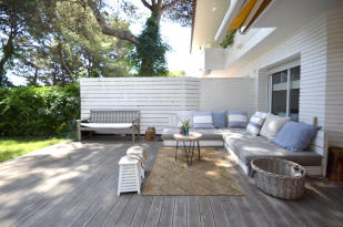 3 bed Apartment in Begur, Girona, Catalonia