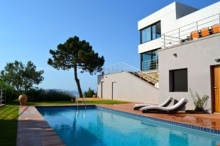 6 bed Villa for sale in Catalonia, Girona, Begur