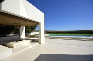 6 bedroom Villa in Catalonia, Girona, Begur