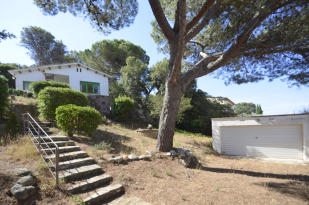 3 bedroom Village House for sale in Begur, Girona, Catalonia