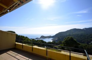 3 bedroom semi detached home in Catalonia, Girona, Begur