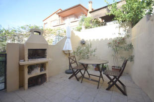 Village House for sale in Begur, Girona, Catalonia