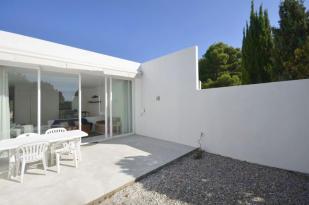 semi detached house in Begur, Girona, Catalonia