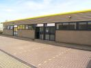 property to rent in The Seedbed Centre, Wyncolls Road,