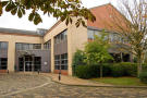 property to rent in 900 The Crescent,