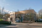 property to rent in Suite 1, The Centre, The Crescent,