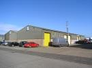 property to rent in Morses Lane, Brightlingsea, CO7 0SF