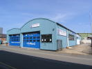 property for sale in 165-167 Tower Street, Brightlingsea, CO7 0AW