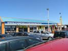 property for sale in Pump Hill Garage,  St Johns Road,  Clacton Road, St. Osyth, CO16 8HE