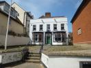 property for sale in North Hill, Colchester, Essex, CO1