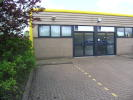 property to rent in The Colchester Seedbed and Business Centre, Wyncolls Road,