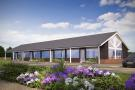 property for sale in Dedham Vale Business Centre, Dedham, Essex, CO7