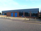 property to rent in Crown Gate, Wyncolls Road,