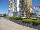property for sale in Unit A Ship Wharf,