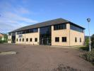 property to rent in 892 The Crescent,
