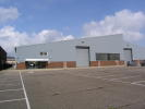 property to rent in 2 Gunfleet Business Park,