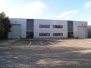 property to rent in Unit C Caxton Court, 