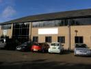 property to rent in 894 The Crescent,
