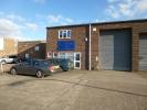 property to rent in Units 1 - 4 Telford Road,Gorse Lane Industrial Estate,Clacton-On-Sea,CO15 4LP