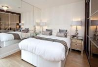 2 bedroom new Apartment for sale in Loampit Vale, LONDON...