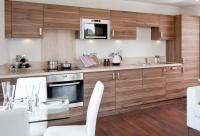 1 bed new Apartment for sale in Loampit Vale, LONDON...
